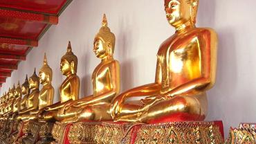 5368790-What_Po_Bangkok-0