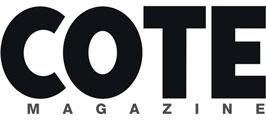 cote_logo