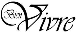 logo_bien_vivre