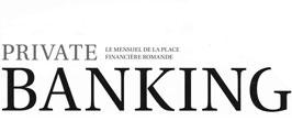 Private-bankin-logo